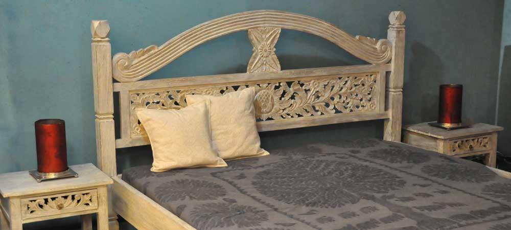 asiatische m bel massivholz esstische waschtische aus holz und betten aus holz wie. Black Bedroom Furniture Sets. Home Design Ideas